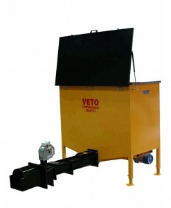 Veto Chipmatic 01
