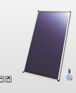SunSystem Solar Select 01